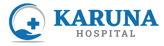 Karuna Hospital & School of Nursing Manmad